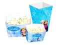 <b>коробки попкорн.jpg