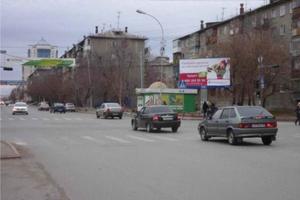 ул. Гоголя- ул. Савельева, направление в центр города_биллбо...