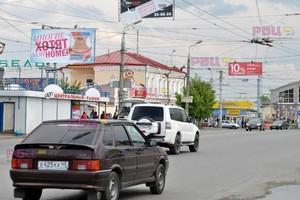 ул. Пролетарская, 12_биллборды (щит 6х3)
