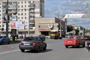 ул. Пролетарская, 17 (ИФНС)_биллборды (рекламные щиты 6х3)