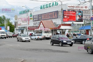 ул. Куйбышева, 74_биллборды (рекламные щиты 6х3)