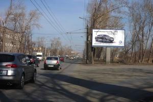пр. Машиностроителей, ЖБИ_биллборды (рекламные щиты 6х3)