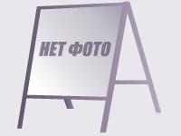 ул. Б. Петрова, 132 - пр. Голикова