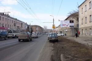 ул. К. Мяготина, 123_биллборды (щит 6х3)