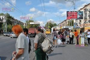 пр. Машиностроителей, 2 (остановка Некрасова)_рекламные щиты...